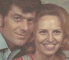 Westbrook, Linda Mae Tysinger