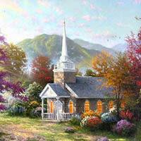 amem_church2.jpg