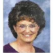 Webb, Robin Elaine Dillow