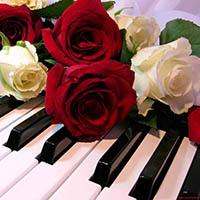 amem_piano-rose