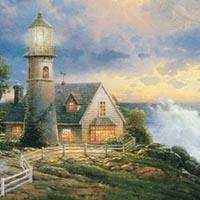 amem_lighthouse2.jpg