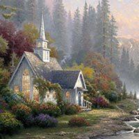 amem_church.jpg