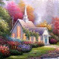 amem_church3.jpg