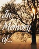 MemorialTree