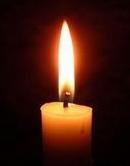 mem-candle