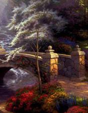 kinkade-bridge-of-hope