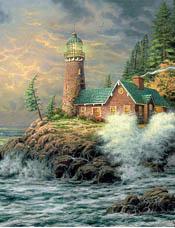 kinkade-lighthouse3