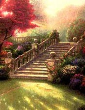 kinkade-stairs-to-heaven