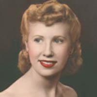 Carter, Beatrice Fleeman