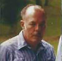 Lough, George Glenn