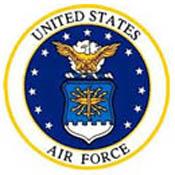 amem-airforce