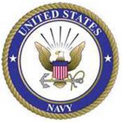 amem-navy