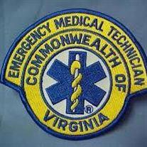 va-emt-badge