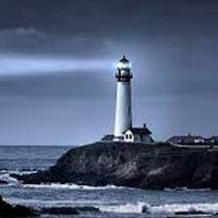amem-lighthouse