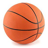 amem_basketball
