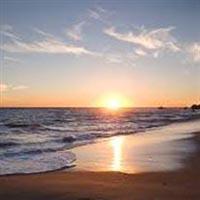 amem_beach_sunset