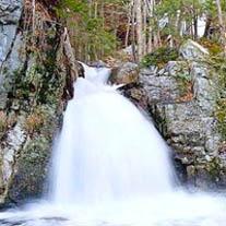 amem_mtn-waterfall.jpg