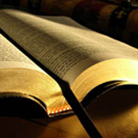 amem-bible1
