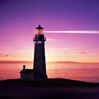 amem_lighthouse2.jpg