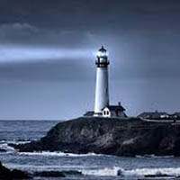 amem_lighthouse3.jpg