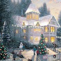 amem_christmas-house.jpg