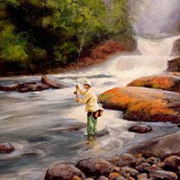 amem_fishing-river.jpg