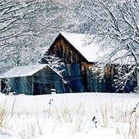 amem_winter_barn.jpg