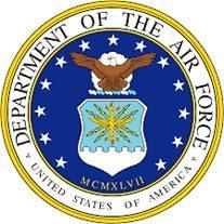 amem_airforce.jpg