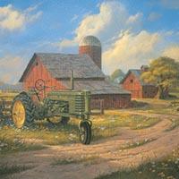 amem_farm_tractor.jpg