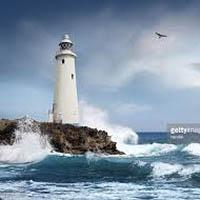 amem_lighthouse.jpg