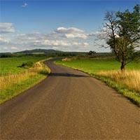 amem_prairie-road.jpg