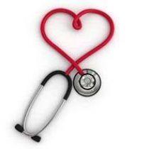 amem_nurse.jpg