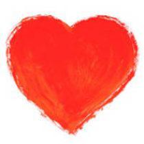 amem_heart