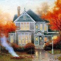 amem_autumn-home.jpg