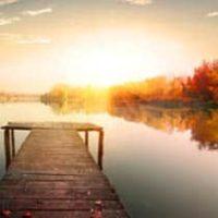 amem-lakeside.jpg