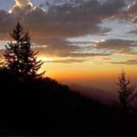 amem_br-sunset.jpg