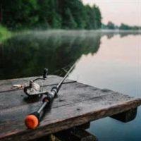 amem_fishing-dock