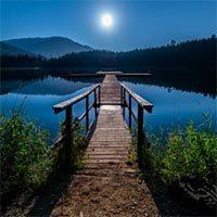 amem_lake-pier.jpg