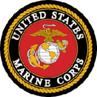 amem_marines.png