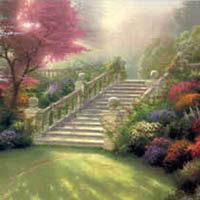amem_staircase.jpg