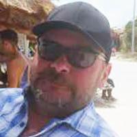 bryant_john_david.jpg