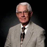 Hartman, Dennis August