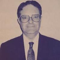 Peters, Wendell Garry
