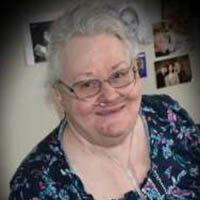 Downing, Sharon Lois