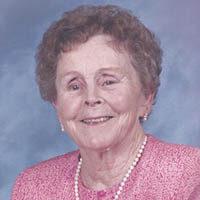 Hale, Frances Winn