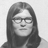 Hodge, Donna Holmes