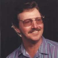 Pyles, Ernest Ray