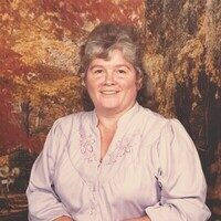 Lester, Betty Jo Long