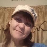 Whittaker, Stephanie Elaine
