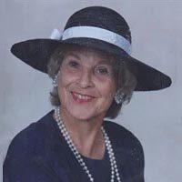 Bishop, Dolly Farley